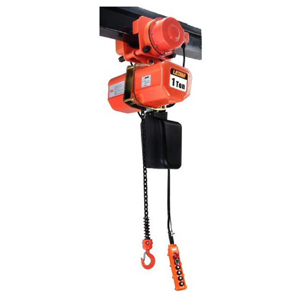 power winch wiring diagram with Key Electric Chain Hoist With Trolley 47 on CM Hoists Shopstar besides 1 additionally Model kelc hook and lug mounted electric chain hoists further 377928 99 Durango Trailer Fuse And Relay besides Pioneer 1000 Terra45 Winch Install.