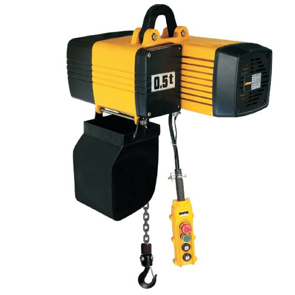 Liftech 0 5 Ton Electric Hoists - China Manufacturer And